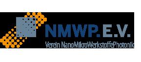 NMWP.NRW logo