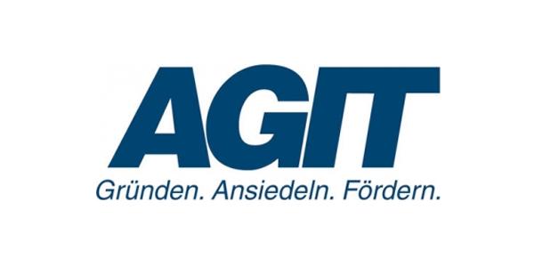 AGIT Aachener Gesellschaft für Innovation und Technologietransfer mbH