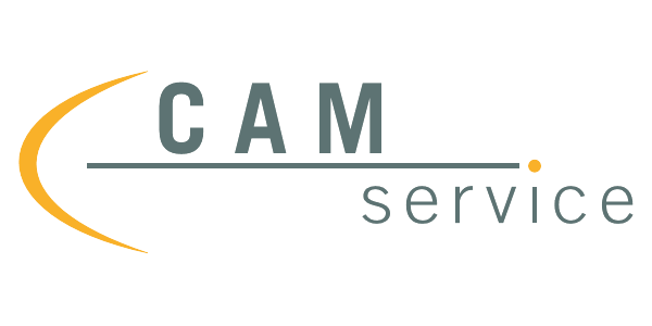 CAM-Service GmbH