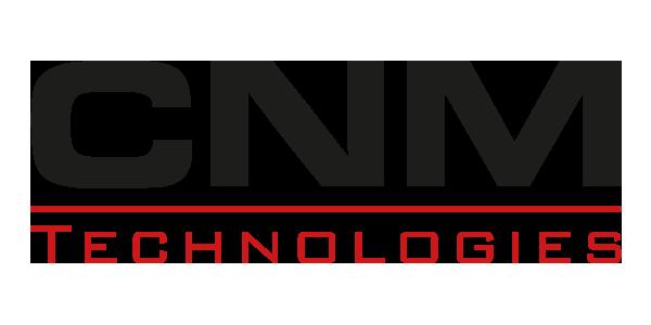 CNM Technologies GmbH