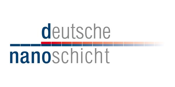 Deutsche Nanoschicht GmbH