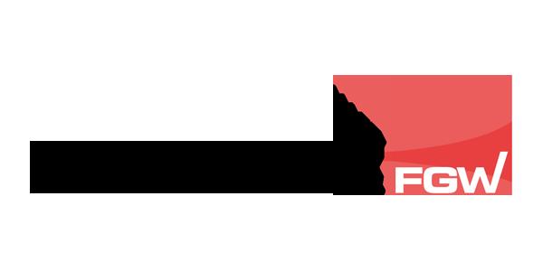 FGW Forschungsgemeinschaft Werkzeuge und Werkstoffe e. V.