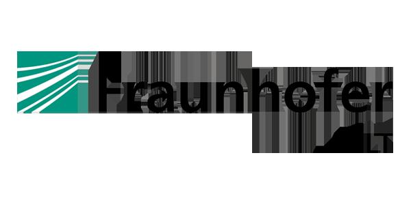 Fraunhofer-Institut für Lasertechnik ILT
