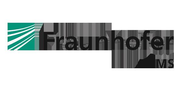Fraunhofer-Institut für Mikroelektronische Schaltungen und System IMS