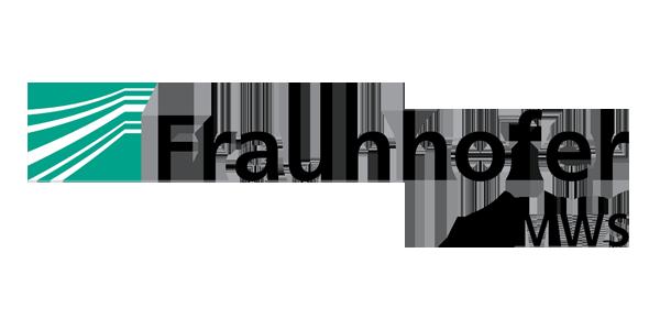Fraunhofer-Anwendungszentrum für Anorganische Leuchtstoffe