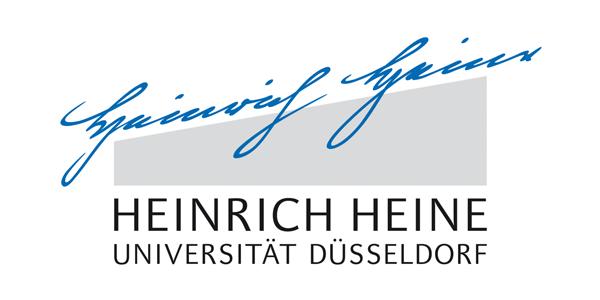 Heinrich-Heine-Universität Düsseldorf, Abteilung für Materialwissenschaft
