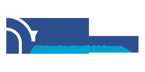 Hochschule Niederrhein, Forschung & Transfer