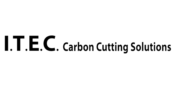 I.T.E.C. Carbon Cutting Solutions GmbH