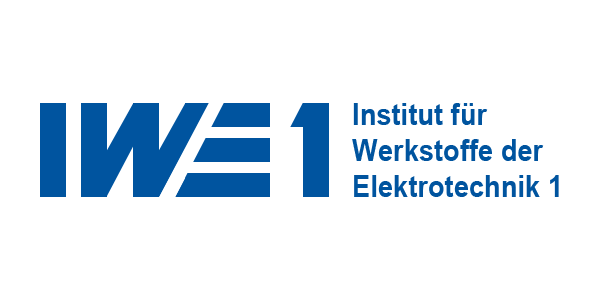 RWTH Aachen, Werkstoffe der Elektrotechnik