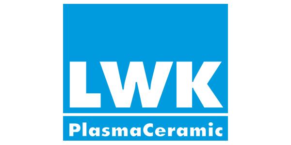 LWK-PlasmaCeramic GmbH