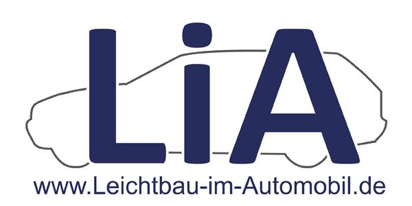 Leichtbau im Automobil (LiA), Universität Paderborn