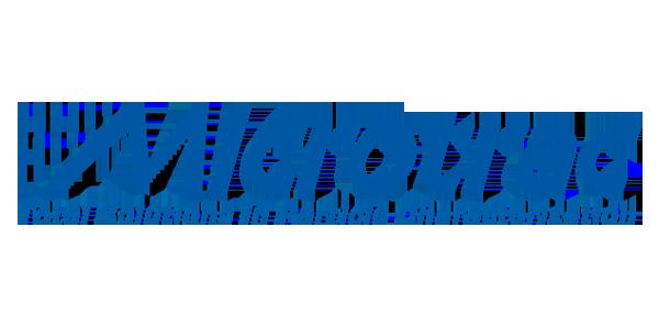 Microtrac GmbH