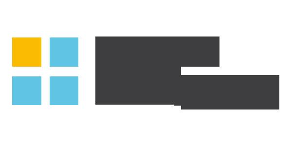 PHOTOKAT Oberflächentechnologie GmbH