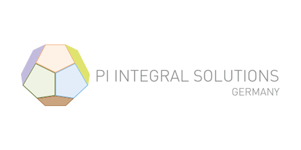 Pi Integral Solutions Limited