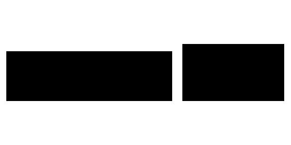 PIXLIP GmbH