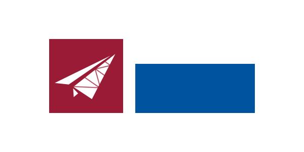 RWTH Aachen, Institut f. Strukturmechanik und Leichtbau