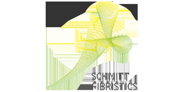 Schmitt Fibristics