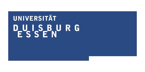 Universität Duisburg-Essen, Werkstoffe der Elektrotechnik
