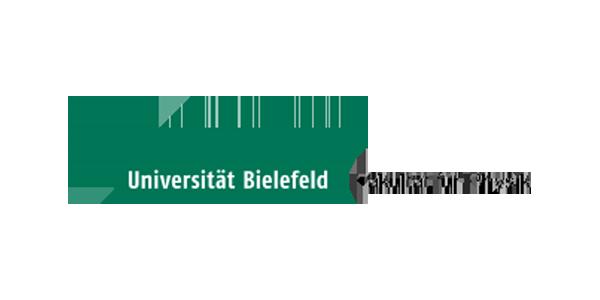 Universität Bielefeld, Fakultät für Physik