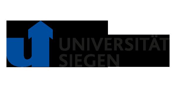Lehrstuhl Medizinische Informatik und Mikrosystementwurf, Universität Siegen