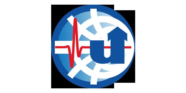 Lehrstuhl für Höchstfrequenztechnik und Quantenelektronik (HQE), Universität Siegen