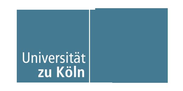 Institut für Anorganische und Materialchemie, Universität zu Köln