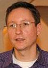 Dr. Sven Langbein