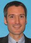 Dr. Johannes Fink