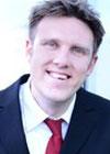 Dr. Thorsten Felder