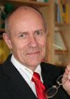 Prof. Dr. Wolfgang Kollenberg