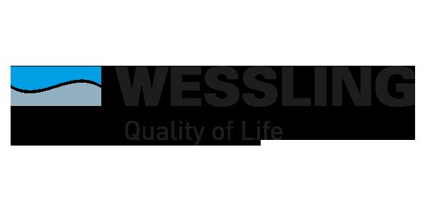 WESSLING GmbH