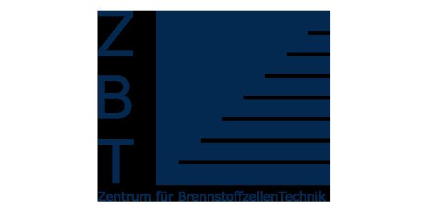 Zentrum für Brennstoffzellen Technik GmbH