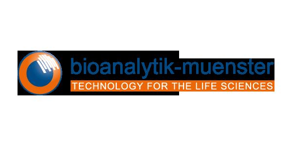 Gesellschaft für Bioanalytik Münster e.V.