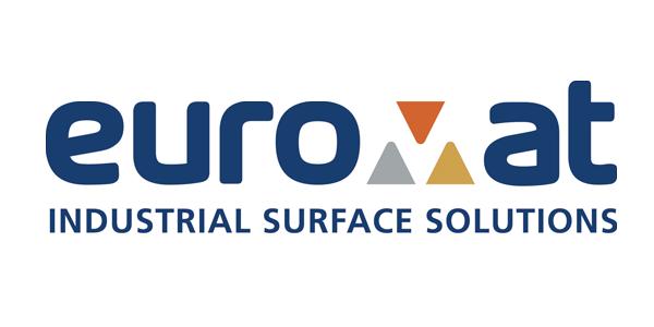 Euromat® GmbH