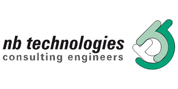 NB Technologies GmbH