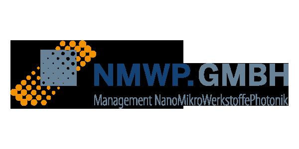NMWP Management GmbH