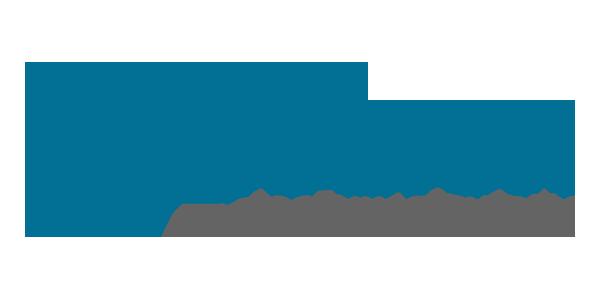 Forschungszentrum Jülich GmbH, Helmholtz Nano Facility (HNF)