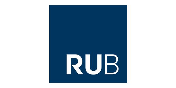Lehrstuhl Werkstofftechnik der Ruhr-Universität Bochum