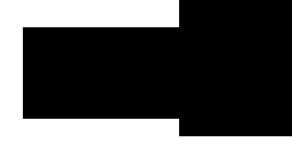 femtos GmbH