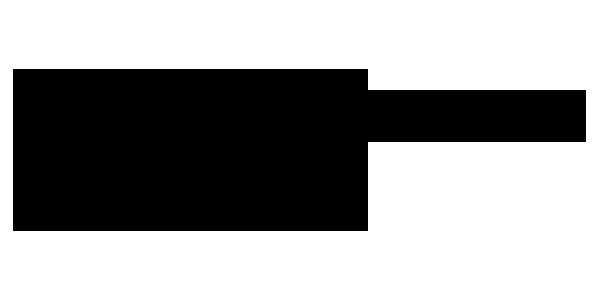 Leibniz-Institut für Analytische Wissenschaften – ISAS e.V.