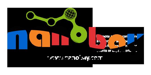 NB GmbH