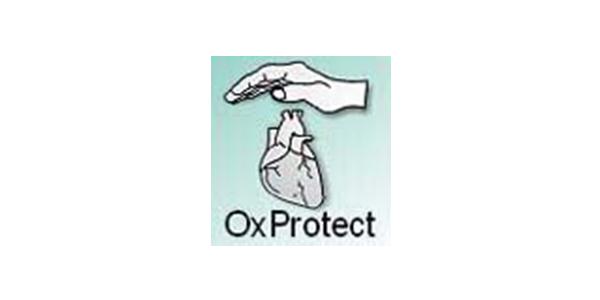 OxProtect GmbH