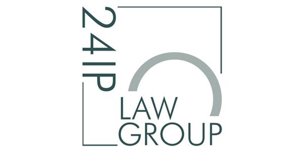 24IP LAW GROUP SONNENBERG FORTMANN - Patent- & Rechtsanwälte