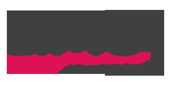 LIMO GmbH