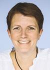 Dr. Marion Franke