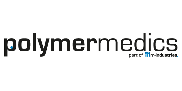 polymermedics Ltd.