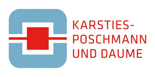 Karsties-Poschmann & Daume KG