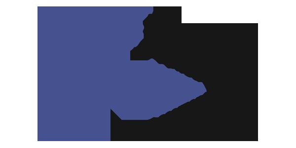 Laserzentrum FH Münster am Fachbereich Physikalische Technik