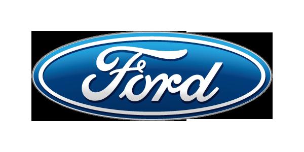 Ford Forschungszentrum Aachen GmbH