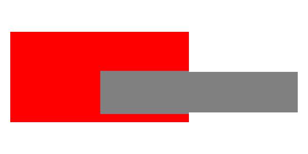 Raigi SAS